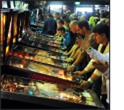Brooklyn Pinball Services